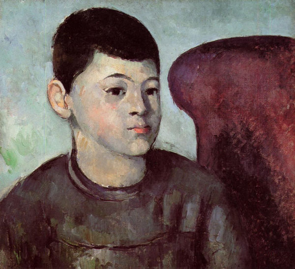 portrait-of-paul-cezanne-the-artists-son